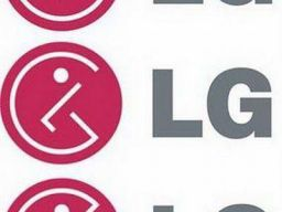 zOMG Pac-Man