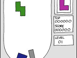 Bienvenue en enfer !